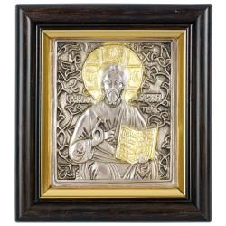 Икона Спаситель (09180)