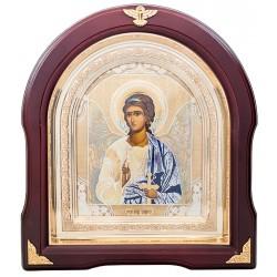 Икона Ангел Хранитель (16566)