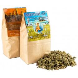 Монастырский травяной чай «Мелисса лекарственная»