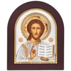 Икона Спаситель (русский стиль)