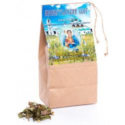 Монастырский чай: Долголет