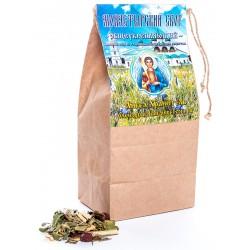 Монастырский чай: Общеукрепляющий
