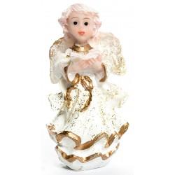 Статуэтка Ангел с книгой (07971)
