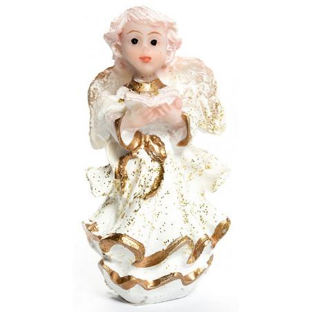 Статуэтка Ангел с книгой...