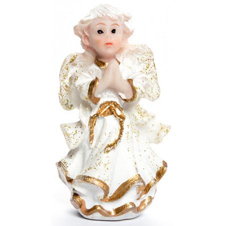 Статуэтка молящийся Ангел...