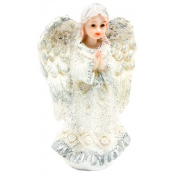 Статуэтка молящийся Ангел