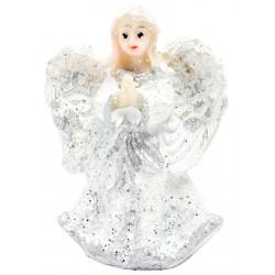 Статуэтка молящийся Ангел (07970)