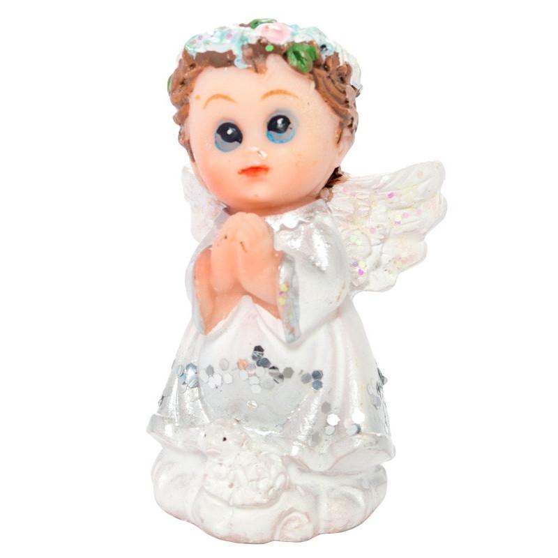 Статуэтка «Ангел молящийся»