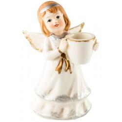 Подсвечник «Ангел»