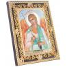 Икона Ангел Хранитель 17,5х22 см