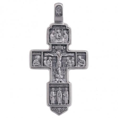 """Крест """"РАСПЯТИЕ. ВХОД..."""