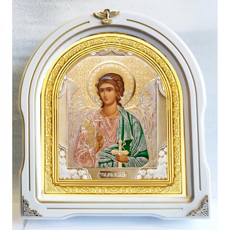 Икона Ангел Хранитель,...